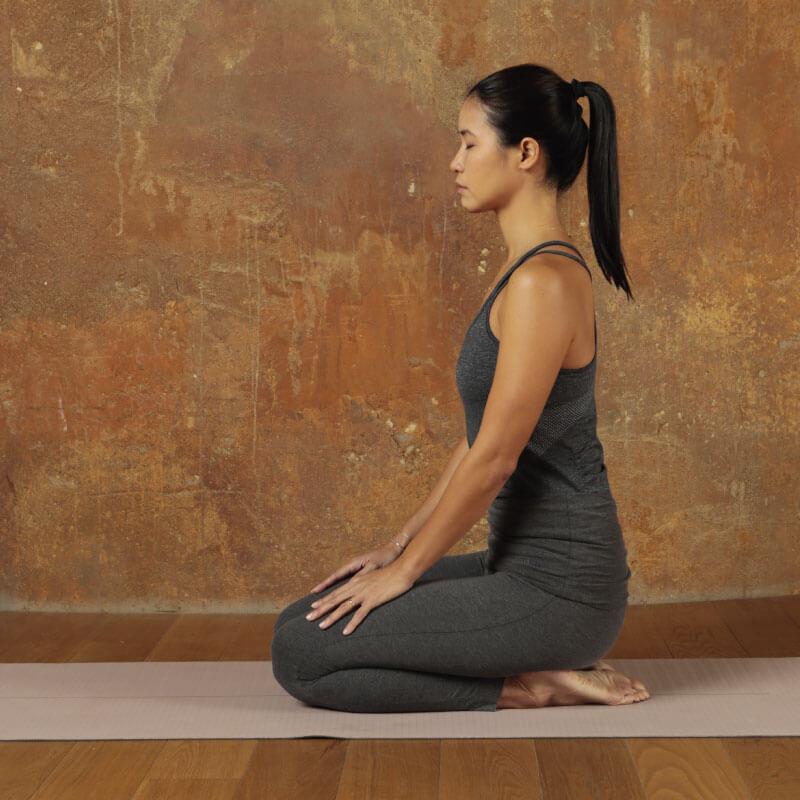 meditacion mindfulness para principiantes