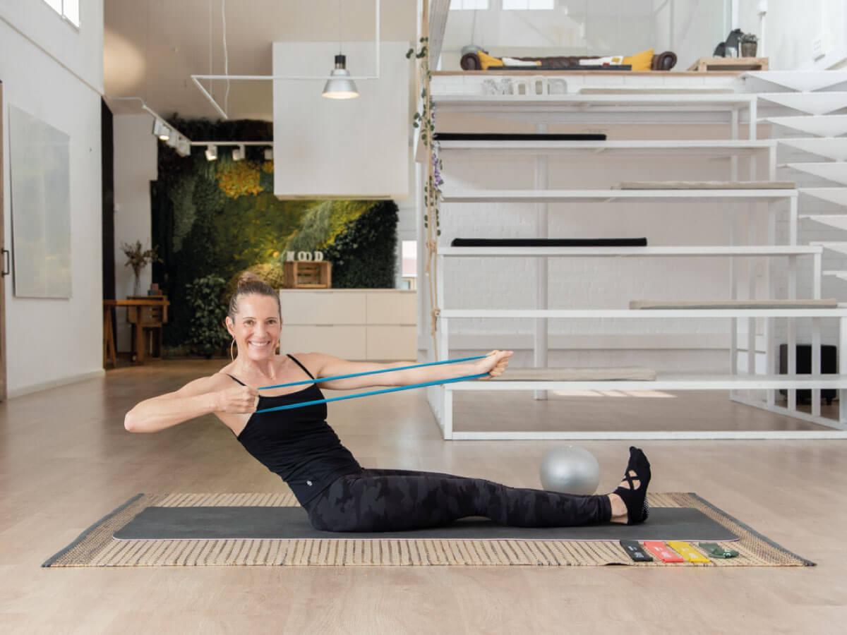 pilates-accesorios-brazos