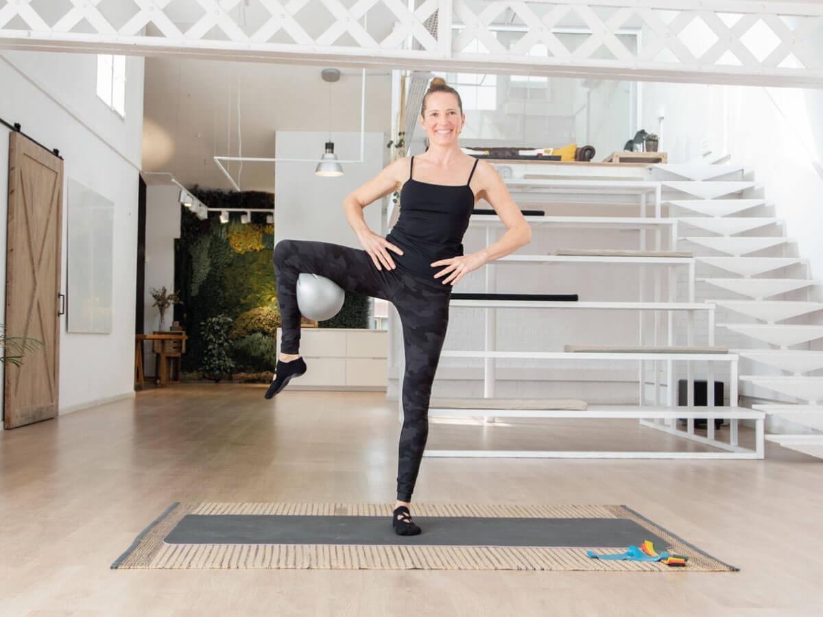pilates-accesorios-full-body
