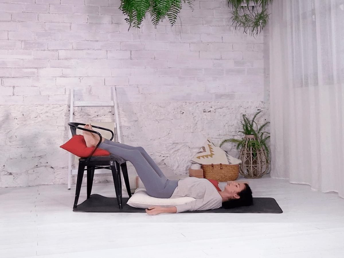 yogarestaurativo-con-silla