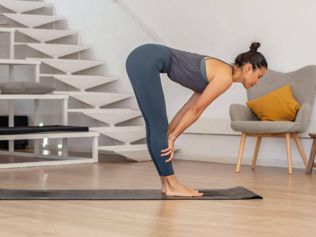 clase-aprender-respiracion-en-yoga