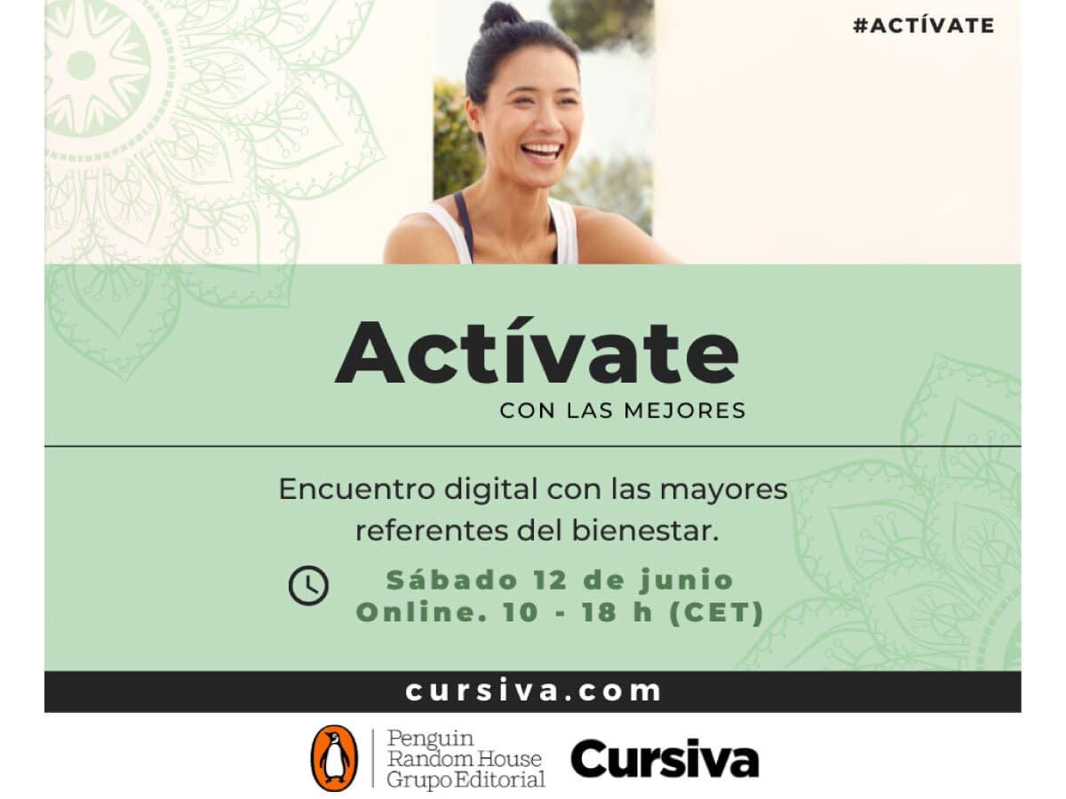 evento-activate