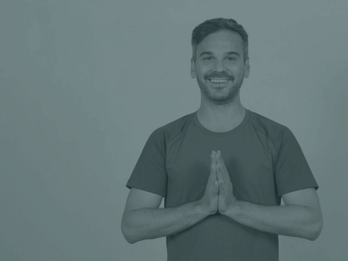 yoga en directo con agus