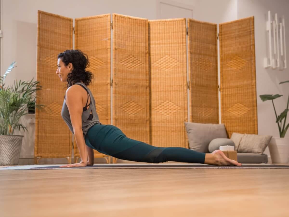 yoga-para-la-menstruacion-ultimos-dias