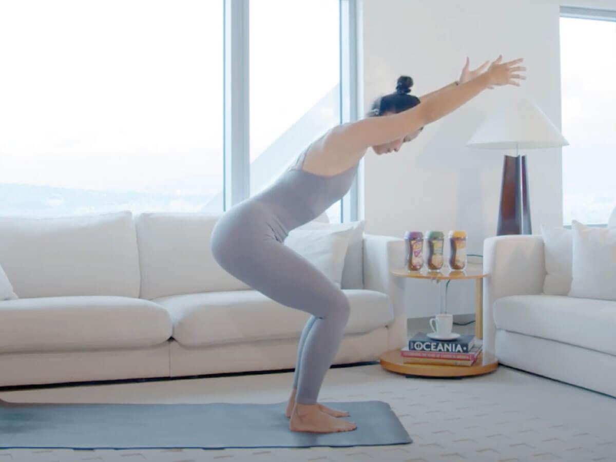 yoga-para-rodillas
