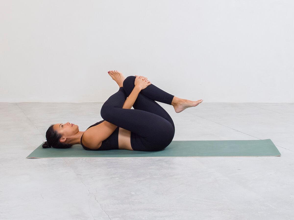 yoga-deporte-ciclismo