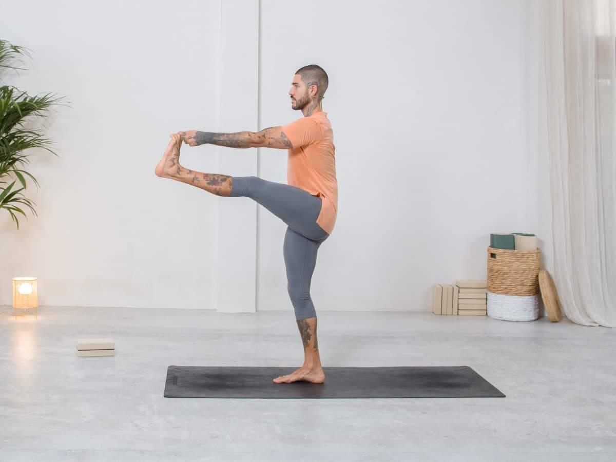 power yoga episodio 3