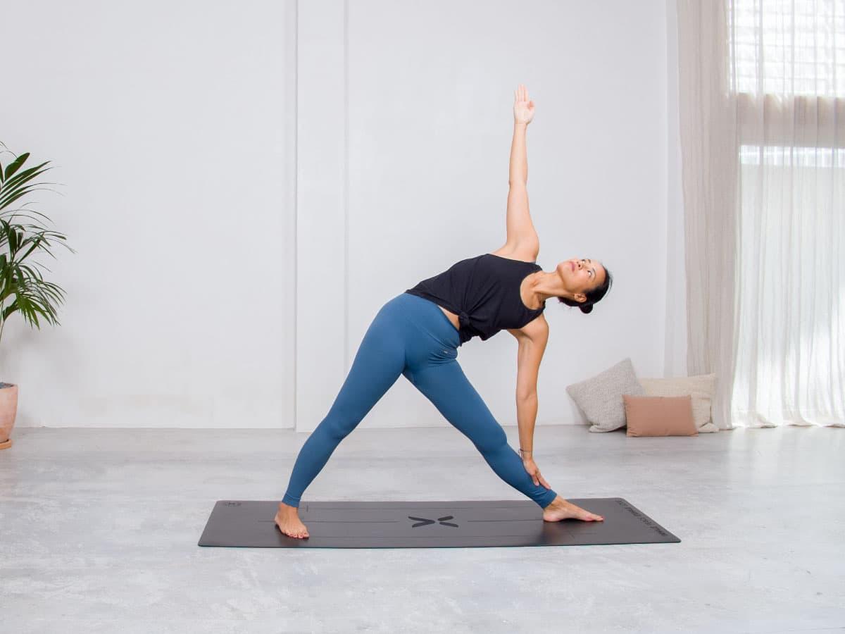 yoga-alineacion-episodio-3