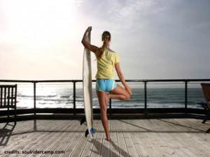 yoga-surg