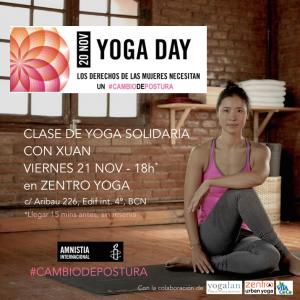 YogaDay-Zentro-Xuan