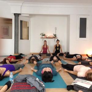 Yogaday-class0 copia