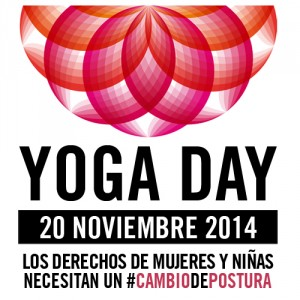 banner YOGADAY-cast 500x500