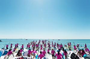 yoga-playa-barcelona