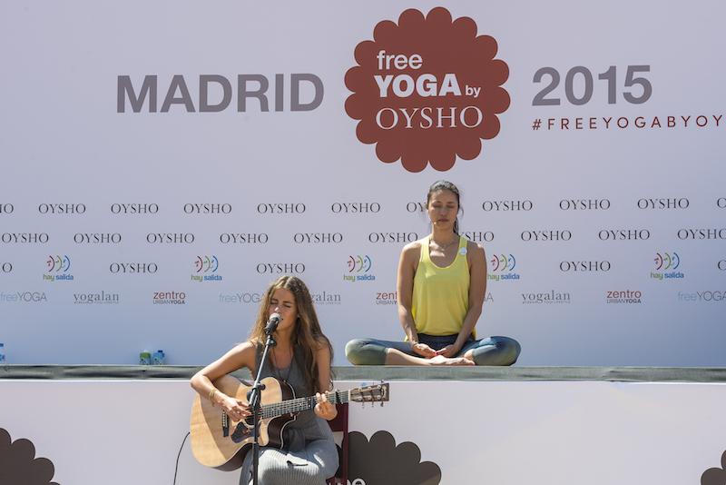 xuan-lan-yoga-madrid