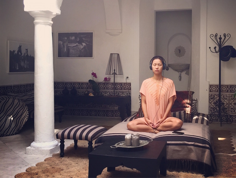 Yogalan-meditacion-holidays1