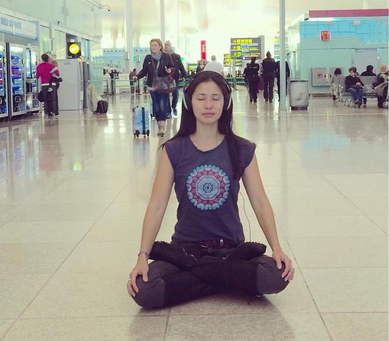 Yogalan-meditacion-holidays4