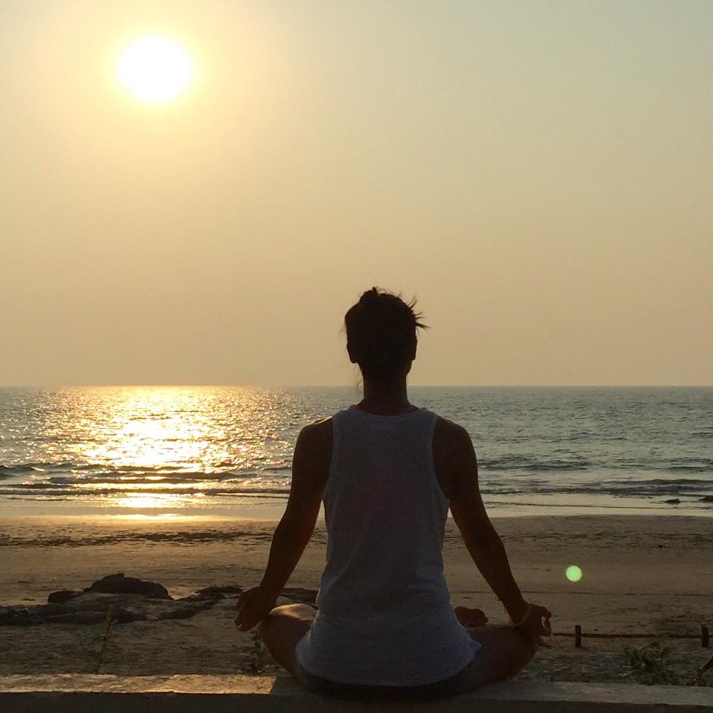 Yogalan-meditacion-holidays6