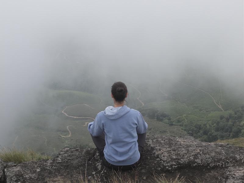 Yogalan-meditacion-holidays7