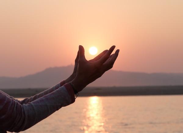 blog-paz-mindfulness2