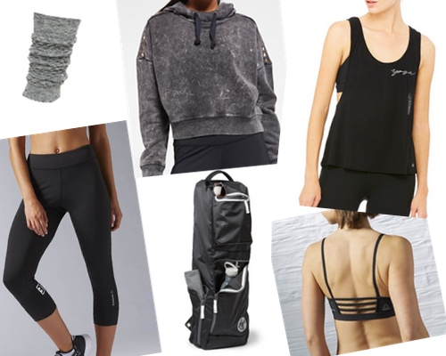 yoga-outfit-black
