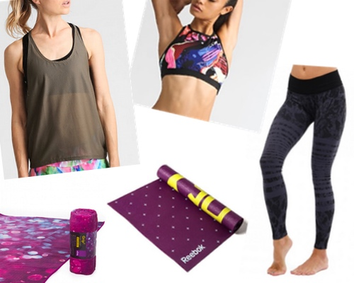yoga-outfit-burgundy