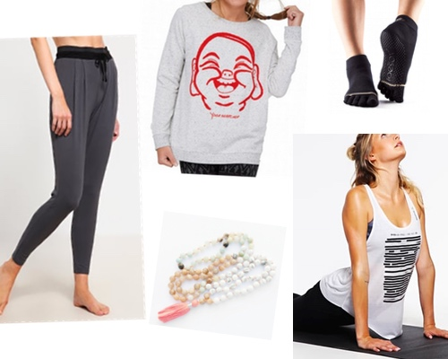 yoga-outfit-cosy