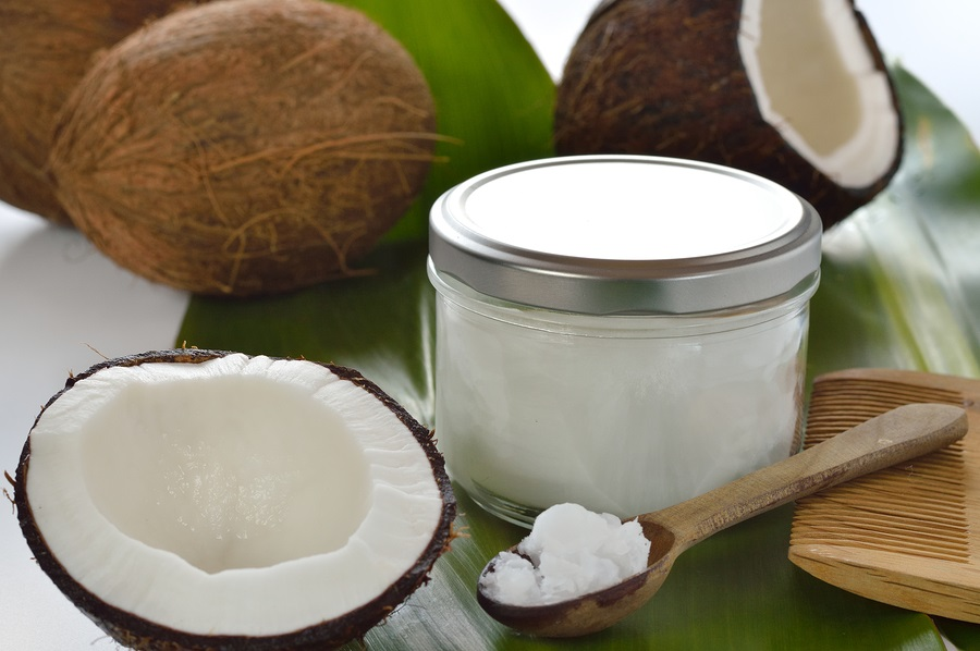 coconut-aceite
