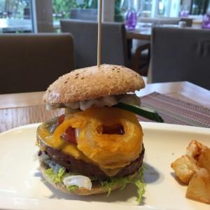burger-vegana-montecastillo