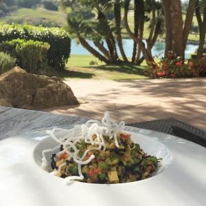 risotto-algas-tofu-montecastillo