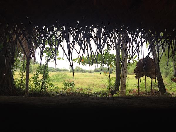 ulpotha-srilanka-cabana