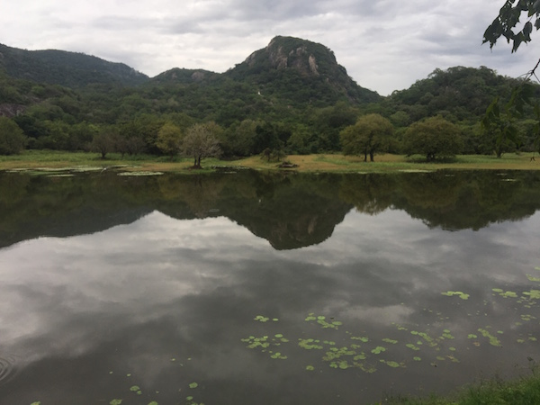 ulpotha-srilanka-lake
