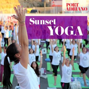 yoga-port-adriano