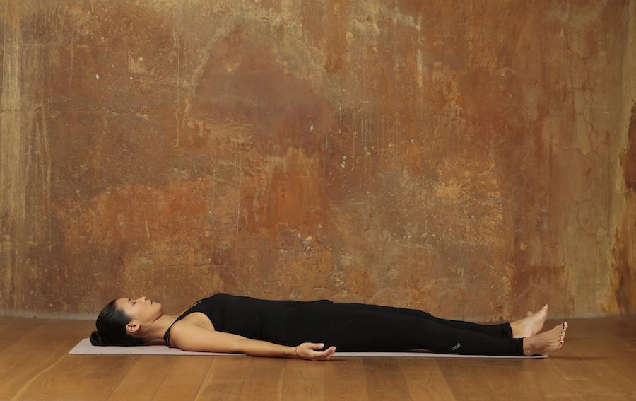 relajacion-yoga-savasana