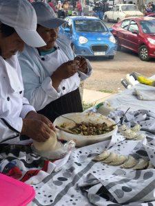 puesto-empanadas-argentinas