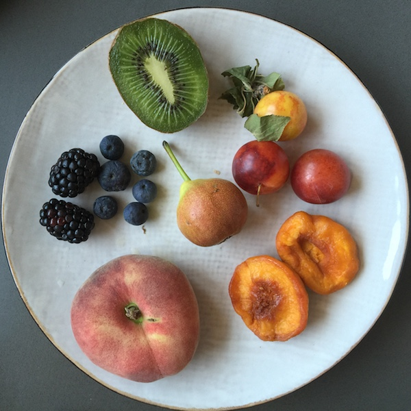 dieta-saludable-ictus